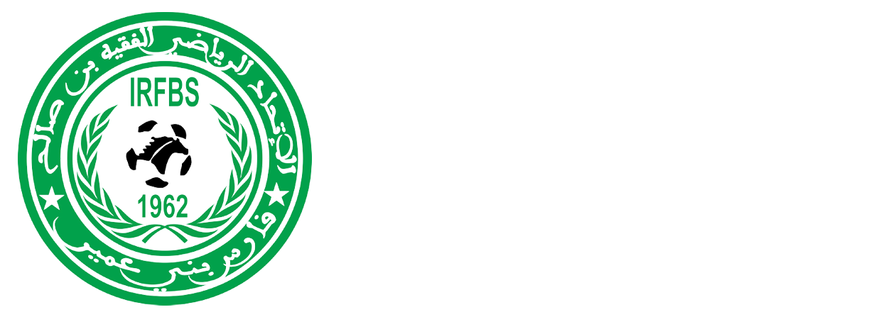 IRFBS FOOTBALL